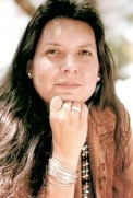 Zonnie Gorman, Board Member, Eve's Fund for Native American Health Initiatives