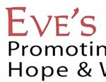 Eve's Fund elects new board of directors at its annual meeting