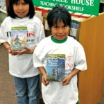 New and expanding initiatives…more hope and health for Native youth