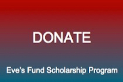 Donate to EF 2014 Scholarship Program