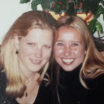 Remembering Eve Crowell 10 Years Later