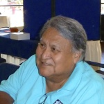 ThinkFirst Navajo speakers share personal injury stories on YouTube
