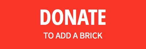 Donate to add a brick