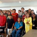 Supporting suicide prevention—bringing HOPE to Native youth